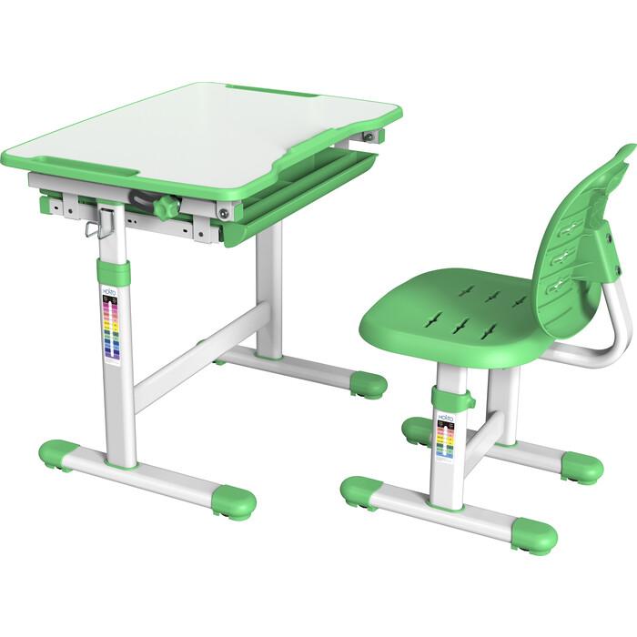 Комплект Holto Set 2 зеленый