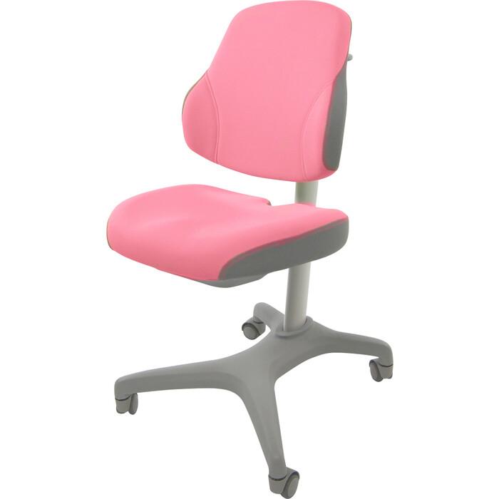 Кресло Holto 3 розовое