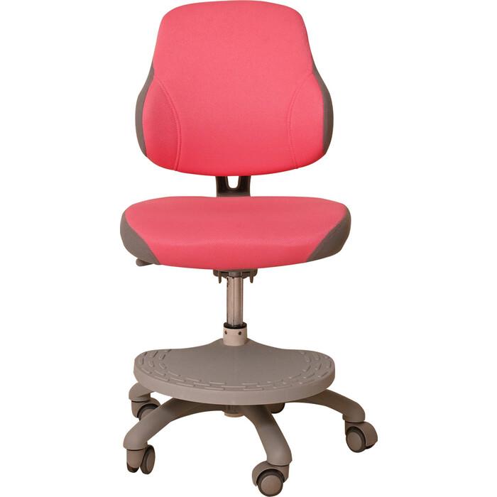 Кресло Holto 4 розовое