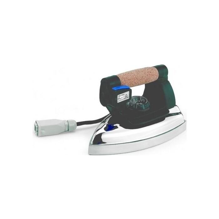 Утюг LELIT PG 036/7 для парогенераторов Lelit PS 09N, PG 036 аккумулятор fenix 10180 80mah arb l10 80