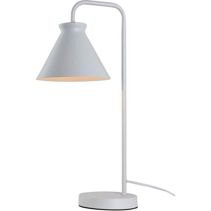 Настольная лампа Hiper Lyon H651-2