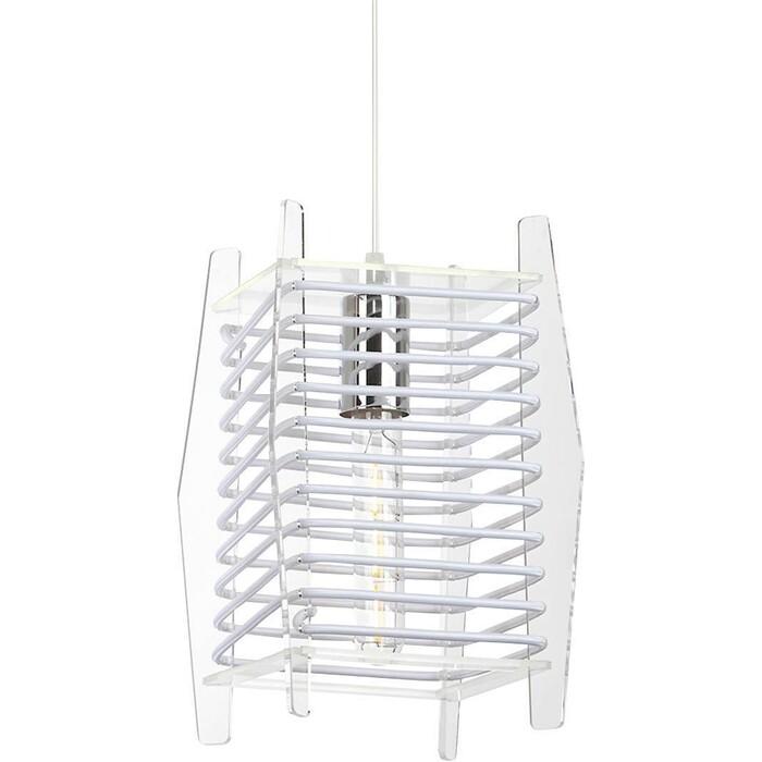 Светильник Hiper Подвесной Ancona H085-0