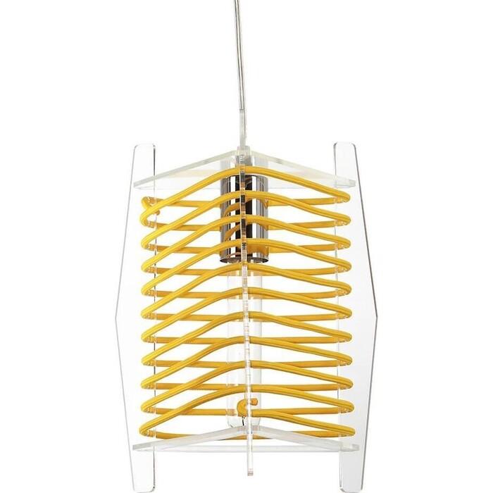 Светильник Hiper Подвесной Ancona H085-3