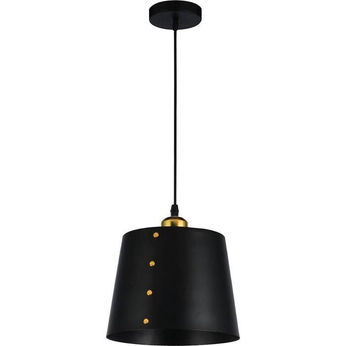Светильник Hiper Подвесной Bell H058-1 светильник hiper подвесной chianti h092 4