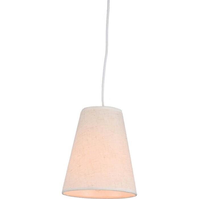 Светильник Hiper Подвесной Bell H057-1