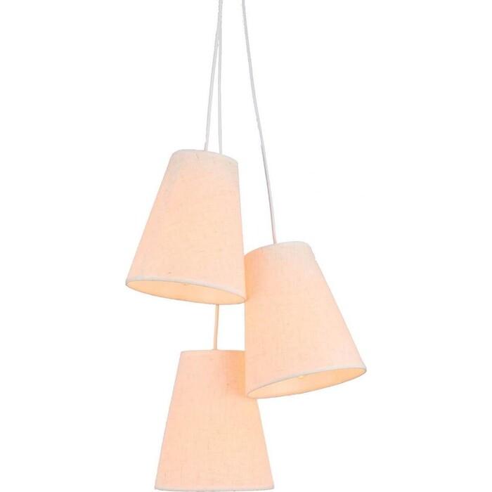 Светильник Hiper Подвесной Bell H057-3