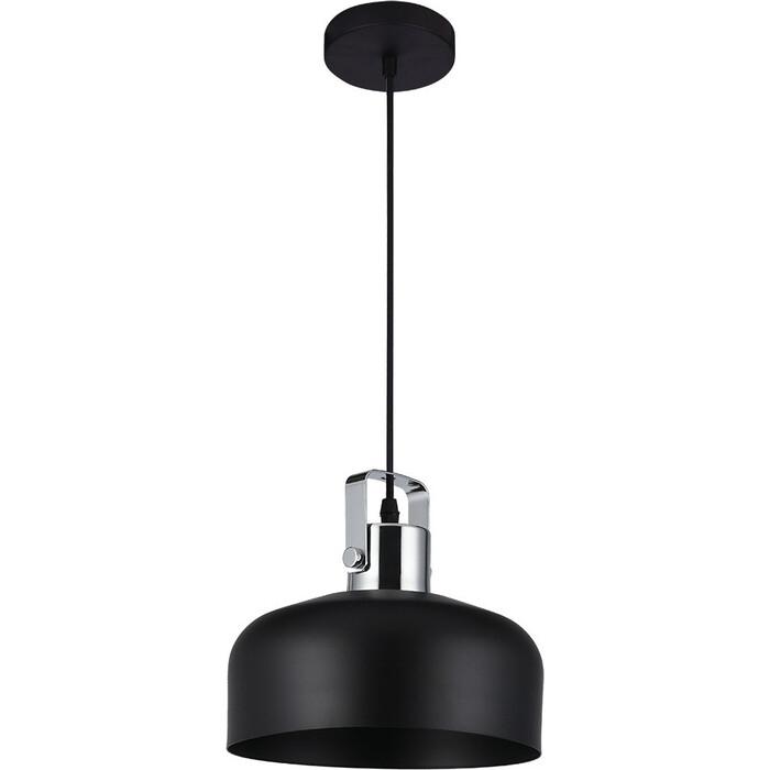 Светильник Hiper Подвесной Chianti H092-1 светильник hiper подвесной chianti h092 4