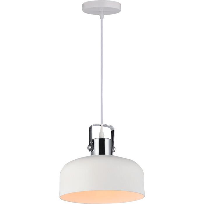 Светильник Hiper Подвесной Chianti H092-3