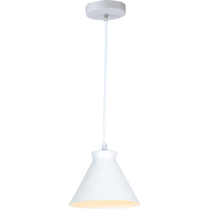 Светильник Hiper Подвесной Lyon H148-6