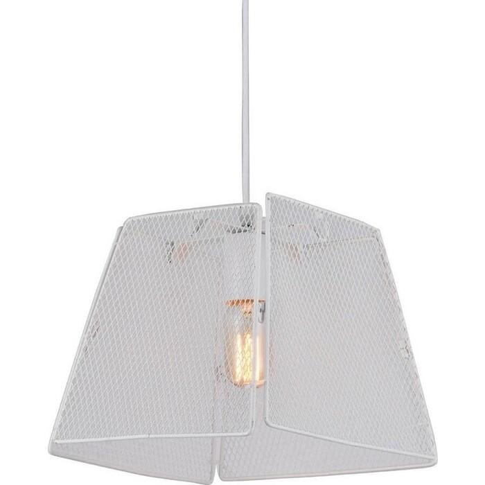 Светильник Hiper Подвесной Mesh H028-1 светильник hiper подвесной chianti h092 4