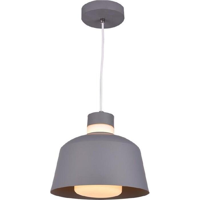 Светильник Hiper Подвесной Milano H096-0