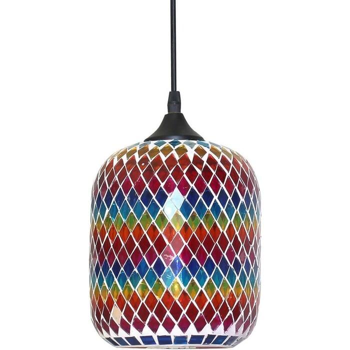 Светильник Hiper Подвесной Tiffany H034-1