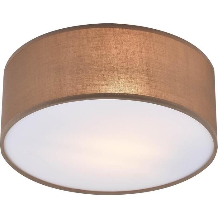 Светильник Hiper Потолочный Toulouse H150-1