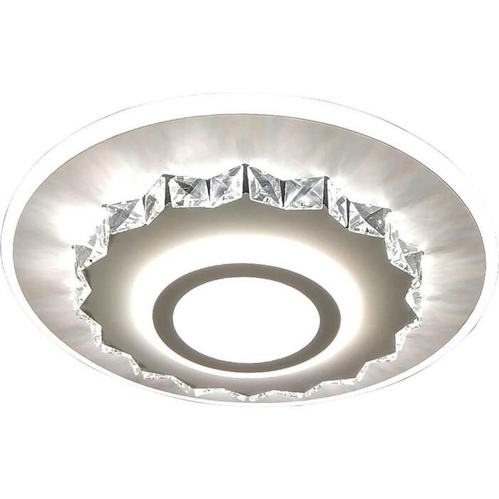 Светильник Hiper Потолочный светодиодный Brilliant H822-7
