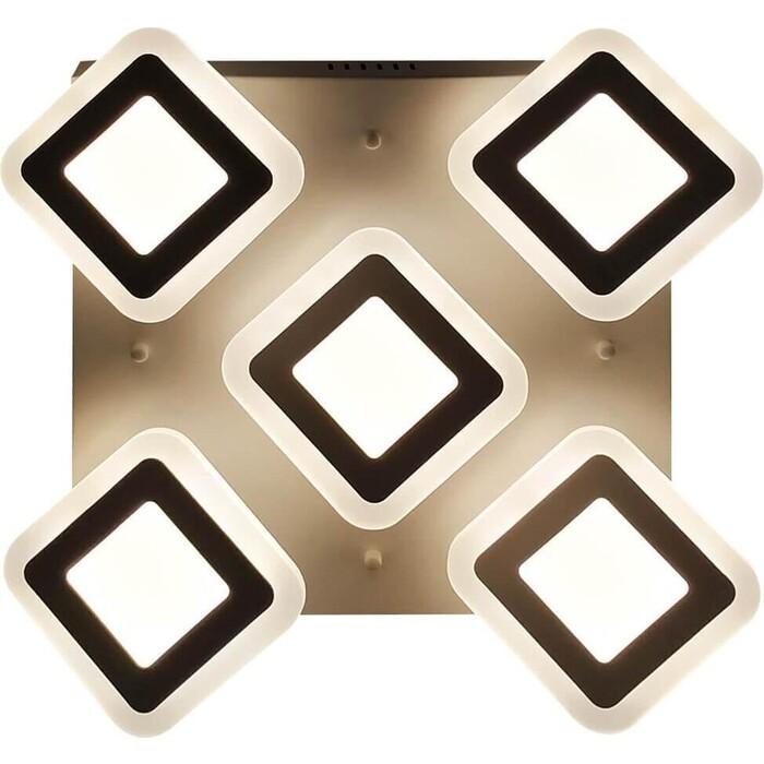 Светильник Hiper Потолочный светодиодный Cepheus H818-1