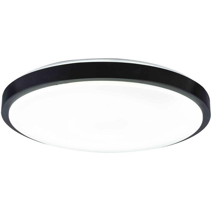 Светильник Hiper Потолочный светодиодный Cindy H823-4
