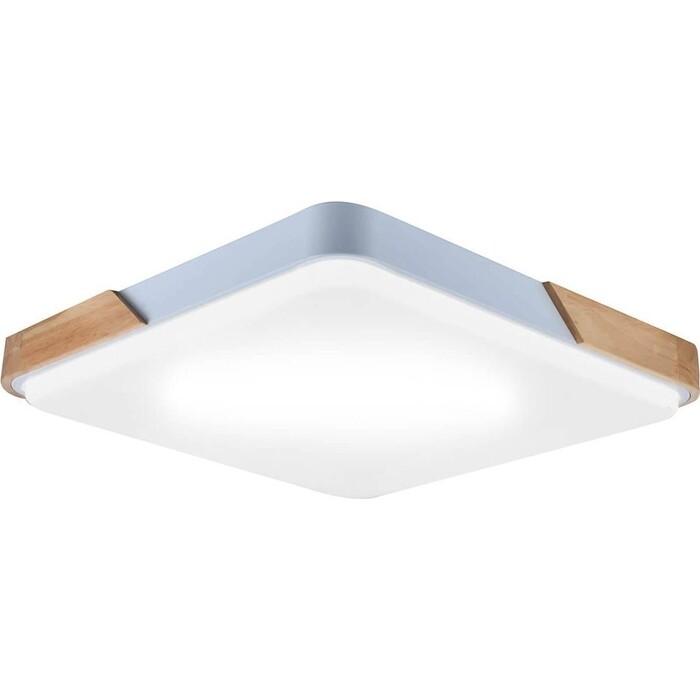 Светильник Hiper Потолочный светодиодный Wood H823-1