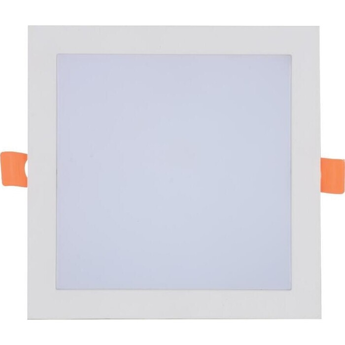 Светильник Hiper Встраиваемый светодиодный Letizia H073-1