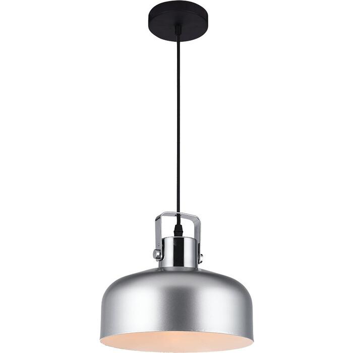 Светильник Hiper Подвесной Chianti H092-6 светильник hiper подвесной chianti h092 4