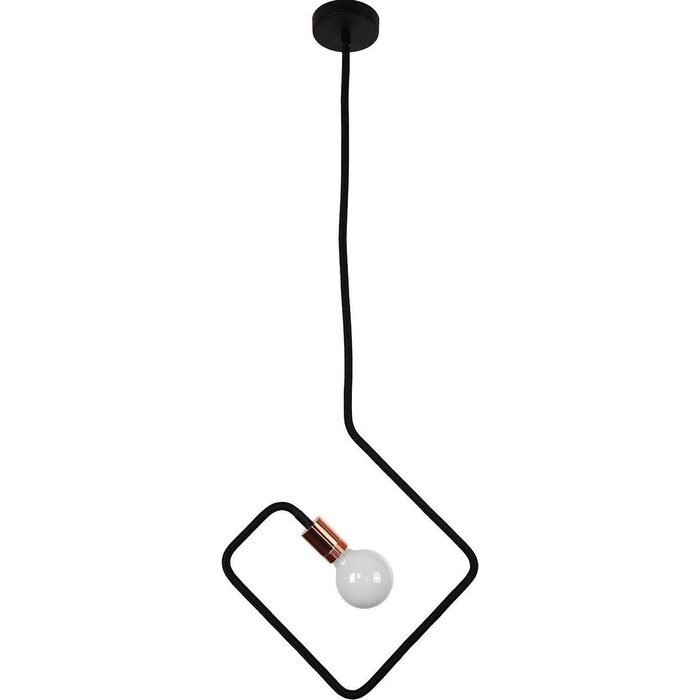Светильник Hiper Подвесной Contour H048-1
