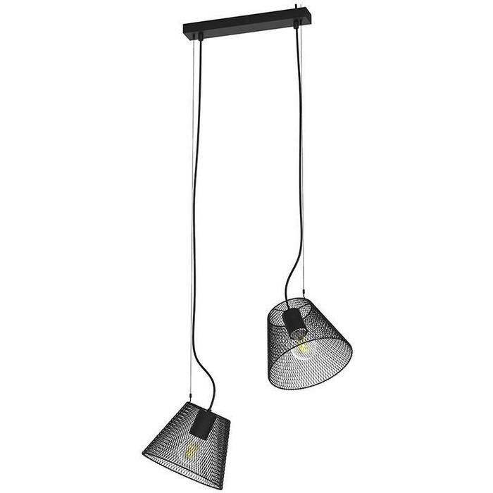 Светильник Hiper Подвесной Grid H155-1