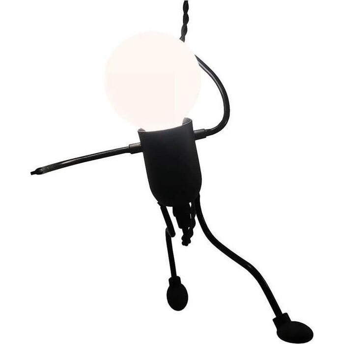 Светильник Hiper Подвесной People H143-1