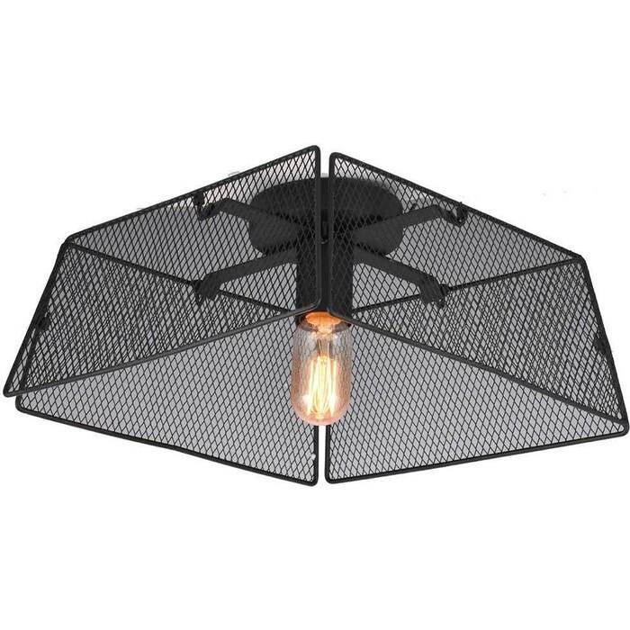 Светильник Hiper Потолочный Mesh H028-0