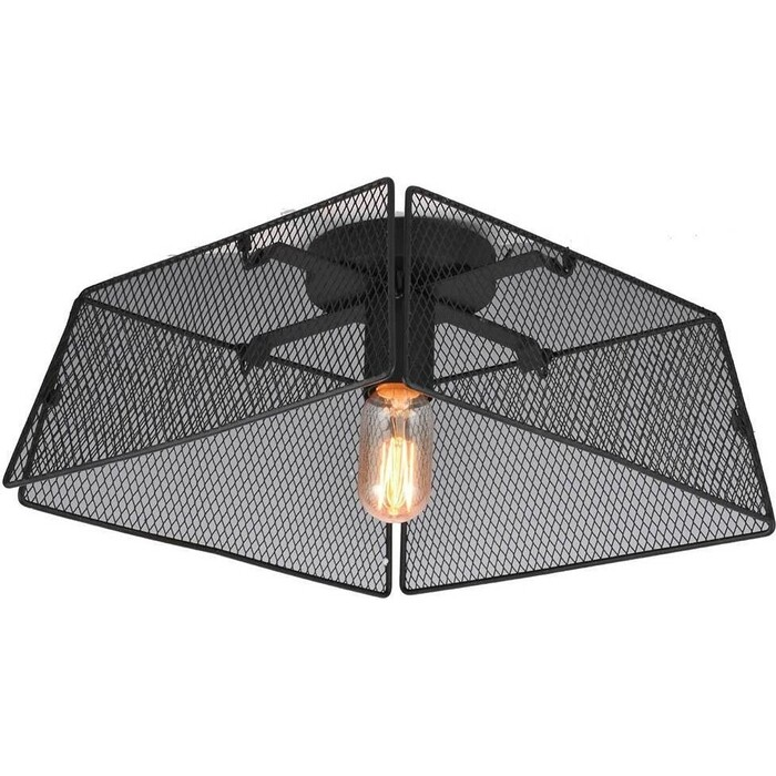 Светильник Hiper Потолочный Mesh H028-3