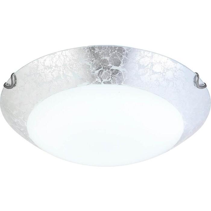 Светильник Hiper Настенно-потолочный светодиодный Almeria H801-0