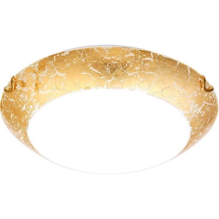 Светильник Hiper Настенно-потолочный светодиодный Almeria H801-1