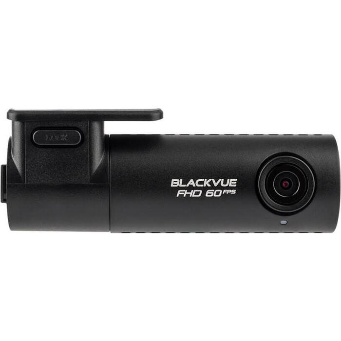 Видеорегистратор Blackvue DR590-1CH FullHD
