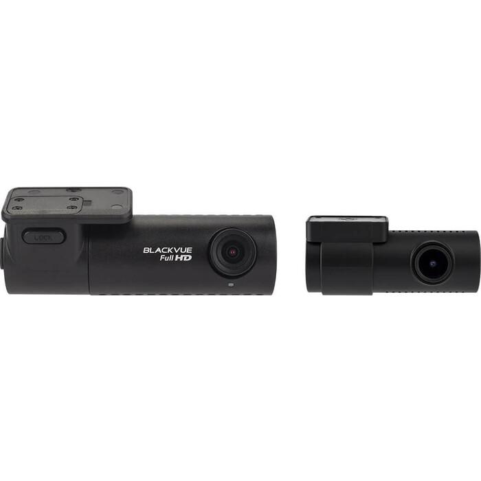 Видеорегистратор Blackvue DR590-2CH FullHD