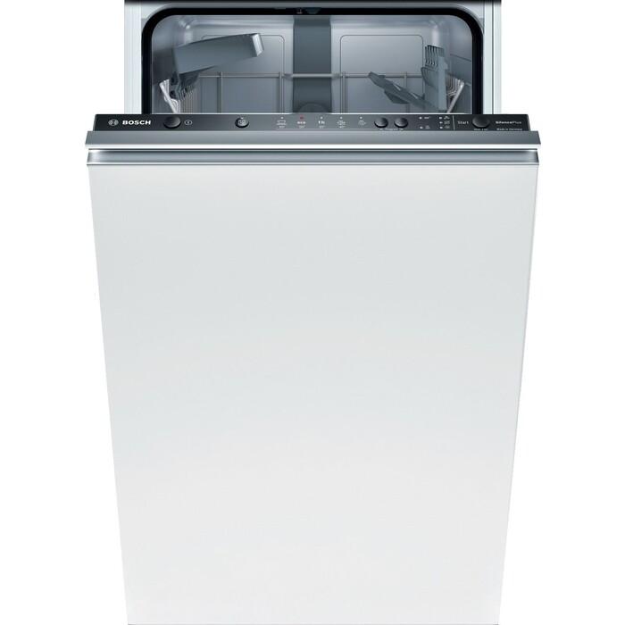 Встраиваемая посудомоечная машина Bosch Serie 2 SPV25CX03R