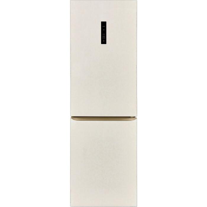 Холодильник Schaub Lorenz SLU C185D0 X