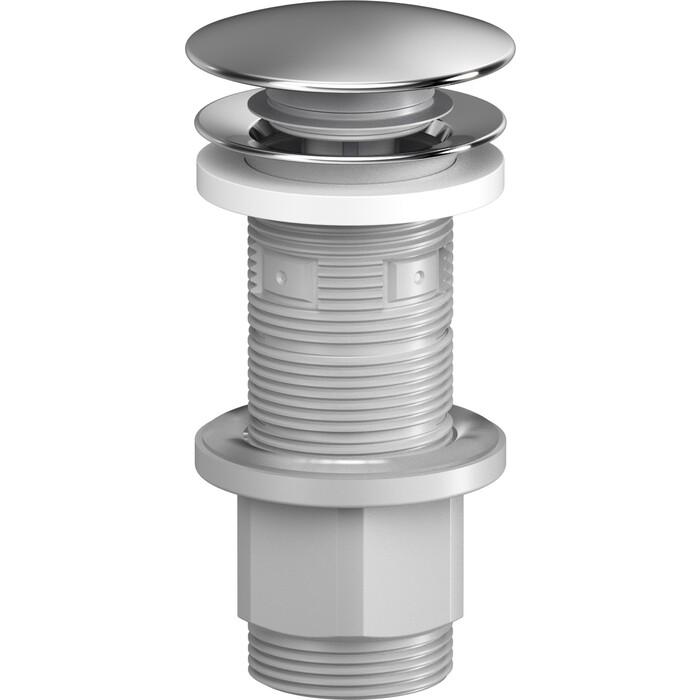 Донный клапан Am.Pm AM.PM мультифункциональный нажимной (F070M100 )