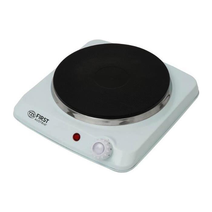 Настольная плита FIRST FA-5082-4