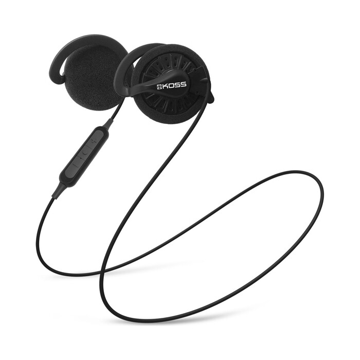Наушники Koss KSC35 Wireless