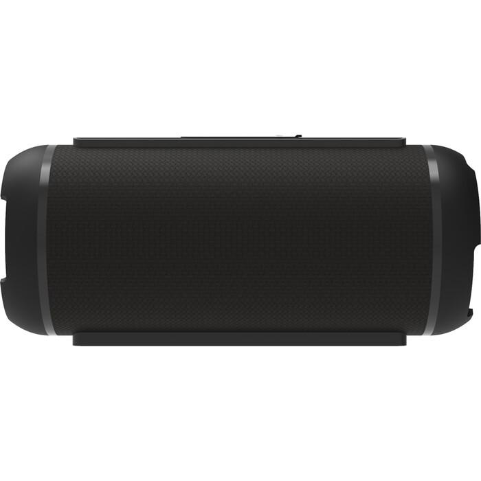 Портативная колонка Ritmix SP-320B black