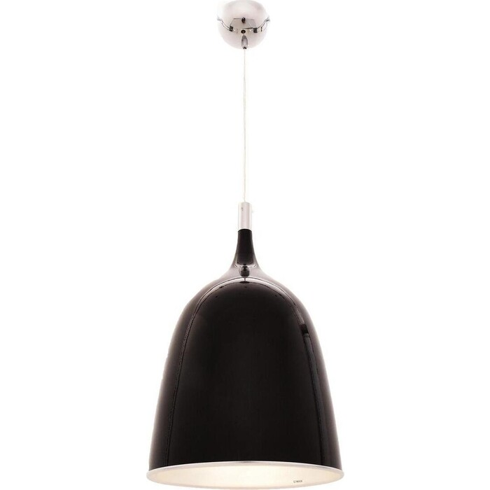 Светильник Lumina Deco Подвесной Beltone LDP 081029 BK светильник lumina deco подвесной saggi ldp 7808 bk
