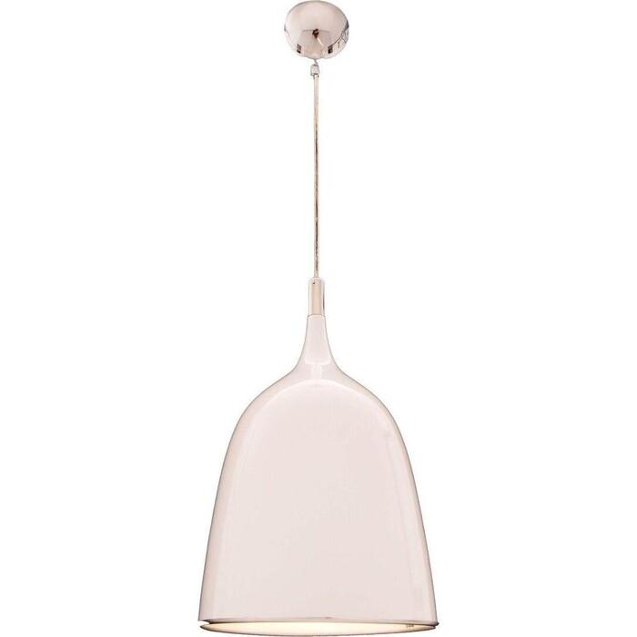 Светильник Lumina Deco Подвесной Beltone LDP 081029 WT