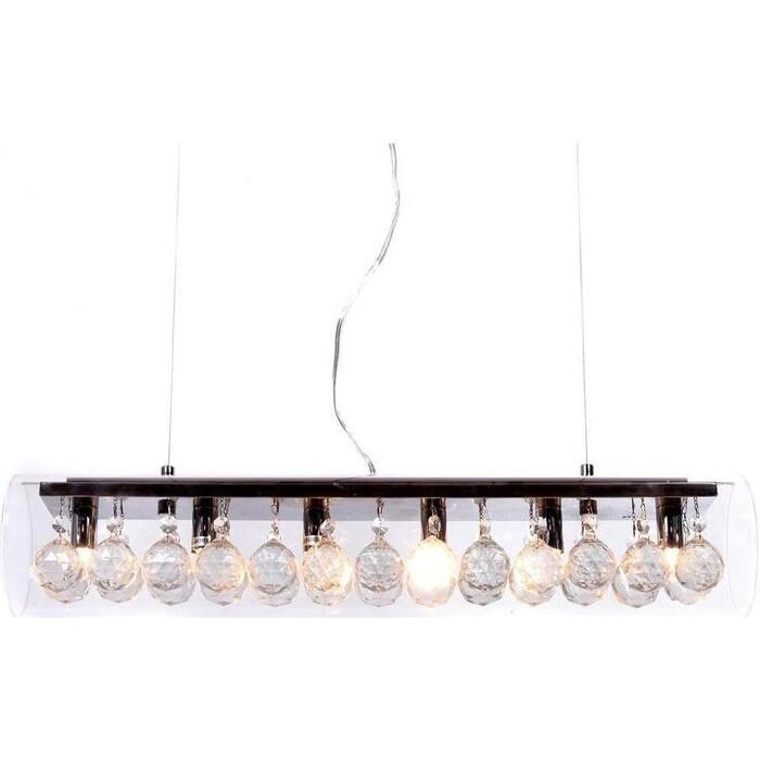 Светильник Lumina Deco Подвесной Briza LDP 1057-600