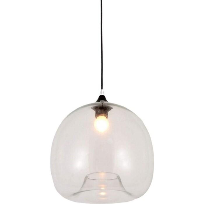Светильник Lumina Deco Подвесной Cesio LDP 6812 PR