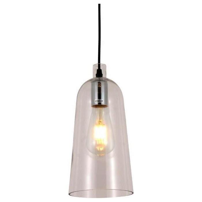 Светильник Lumina Deco Подвесной Cesio LDP 6814 PR