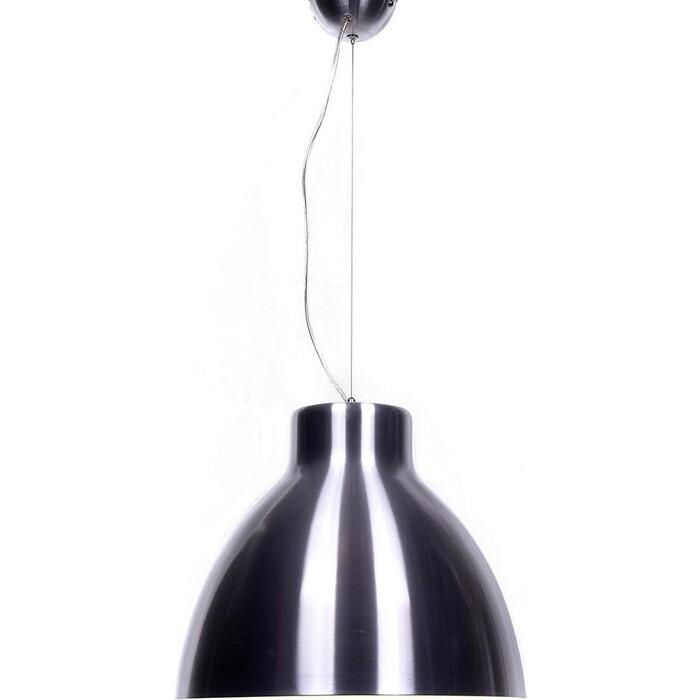 Светильник Lumina Deco Подвесной Cornella LDP 8358 SL
