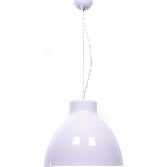 Светильник Lumina Deco Подвесной Cornella LDP 8358 WT