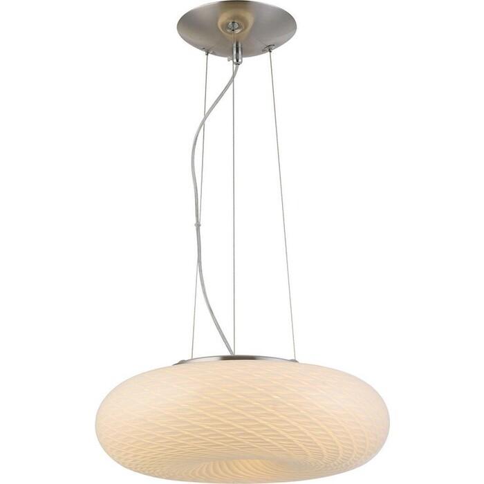 Светильник Lumina Deco Подвесной Eviante LDP 1103-380