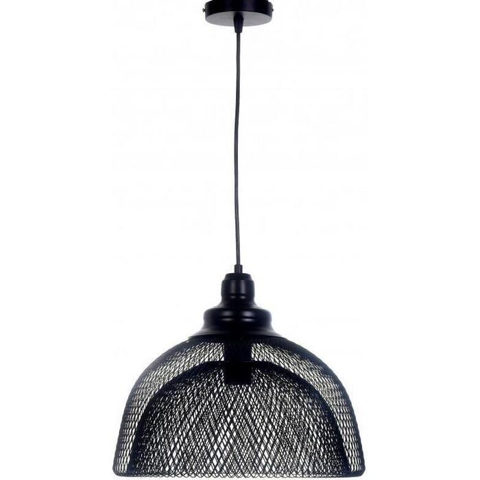 Светильник Lumina Deco Подвесной Fenon LDP 010-M