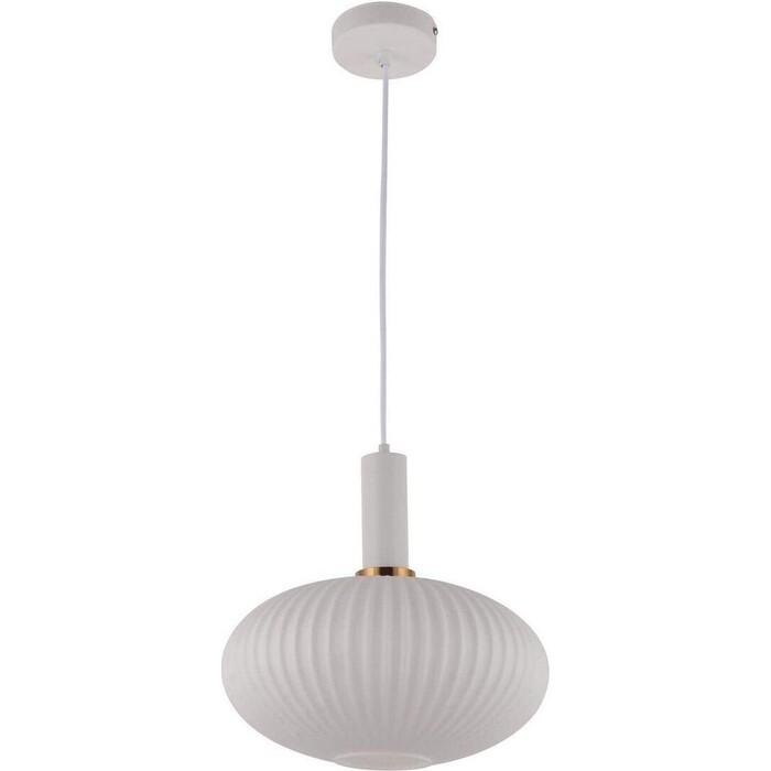 Светильник Lumina Deco Подвесной Floril LDP 1216 WT+WT