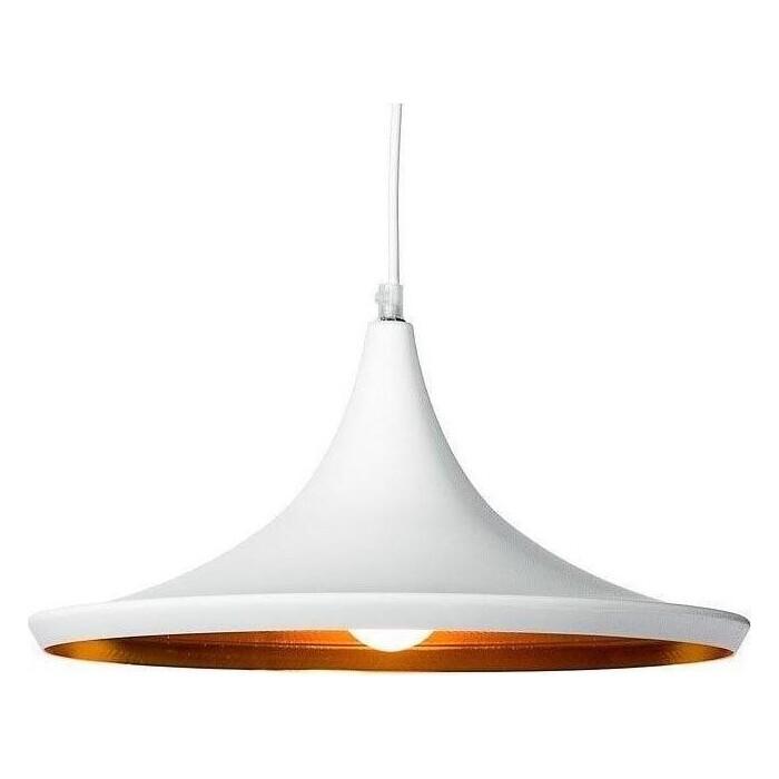 Светильник Lumina Deco Подвесной Foggi LDP 7712-C WT