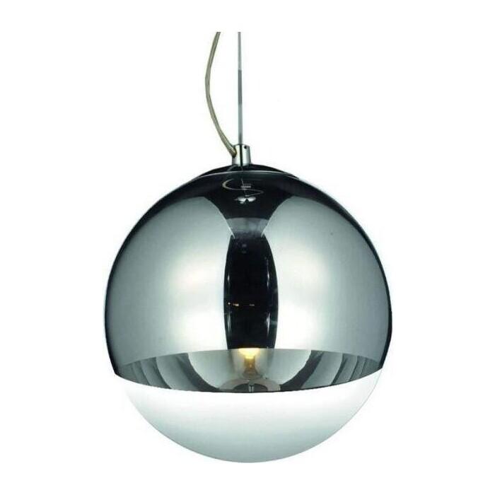 Светильник Lumina Deco Подвесной Ibiza LDP 108-200 CHR